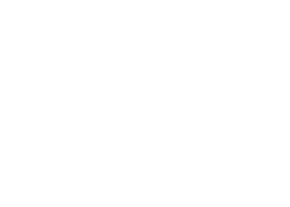 Monteverde Restaurant & Pastificio